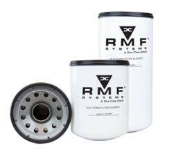 RMF H2O Sorb